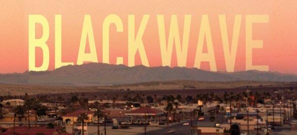 BOOK REVIEW: Black Wave: Michelle Tea