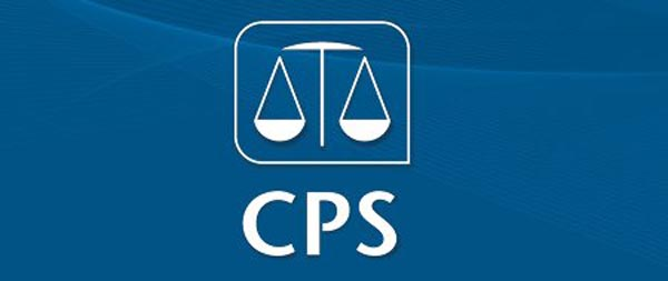 'Hate crime' perpetrators in Sussex receive tougher prison sentences