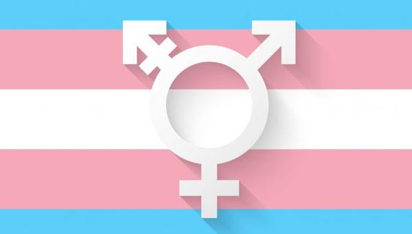 New leaflet about screening programmes for transgender and non-binary people
