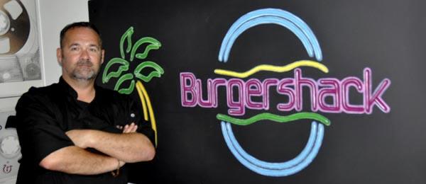 FOOD & DRINK: Revenge of the Burgers!