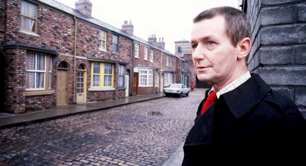 PREVIEW: Tony Warren celebrated in new exhibition