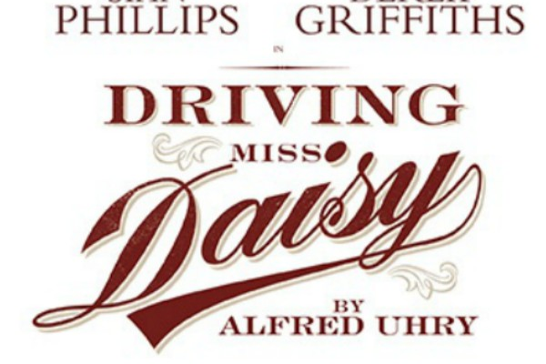 THEATRE REVIEW: Driving Miss Daisy @Theatre Royal