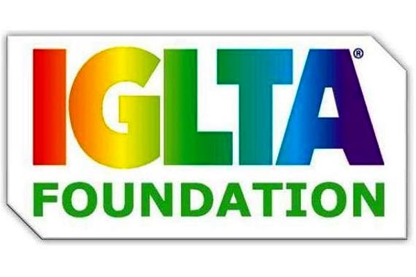 Applications open for IGLTA Foundation Tourism Scholarships, 2018