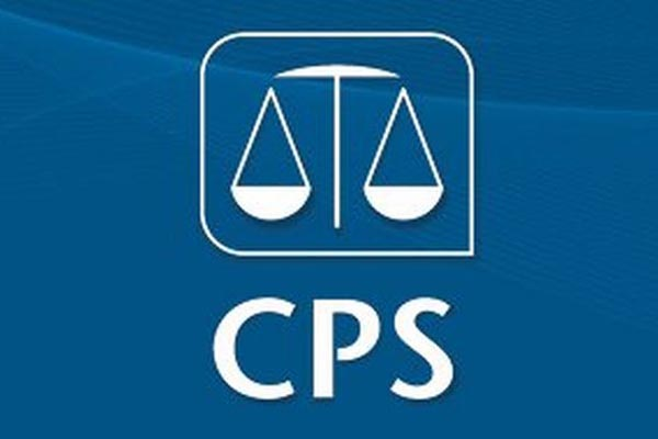 CPS announcement concerns male victims of domestic abuse