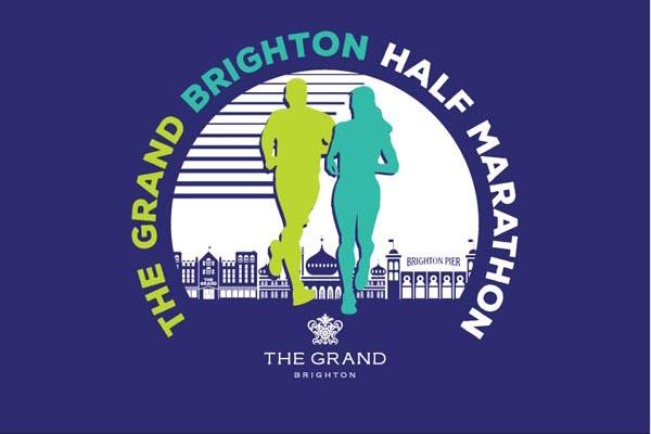 Sussex Beacon announce new sponsor for Brighton Half Marathon