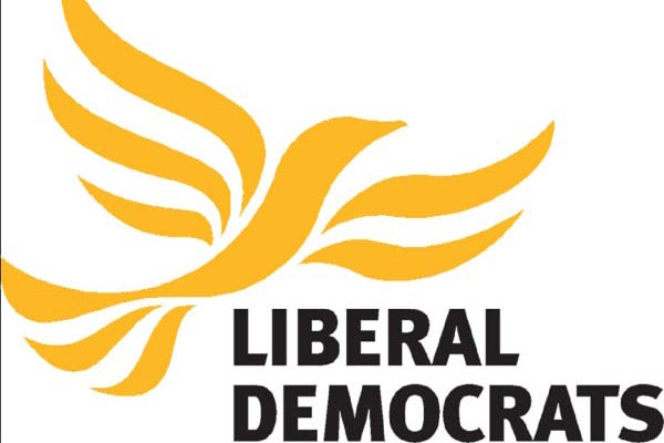 Local LibDems reject Government claim that 85% support Brexit