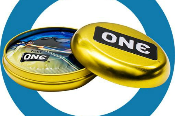 PRODUCT REVIEW: 'ONE': Condoms and PersonalLubricant