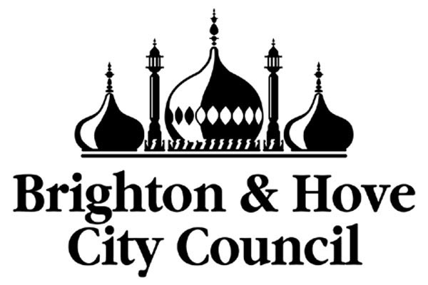 Brighton & Hove flytipping fines double in 2017
