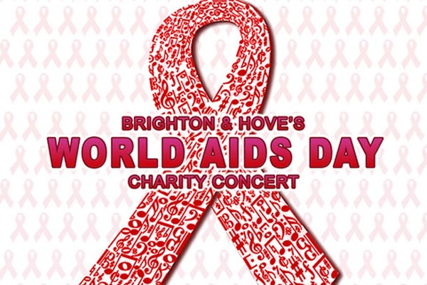 Local LGBT+ singers come together for World AIDS Day concert tonight (December 1)