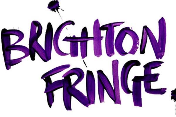 Brighton Fringe seeks budding artists!