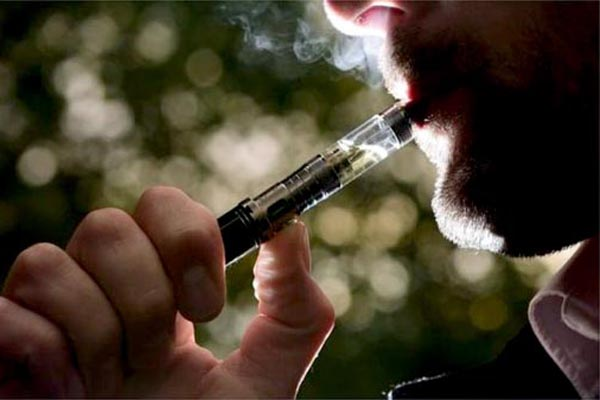 LETTER TO EDITOR: Which Gay Bars allow e-cigarettes?