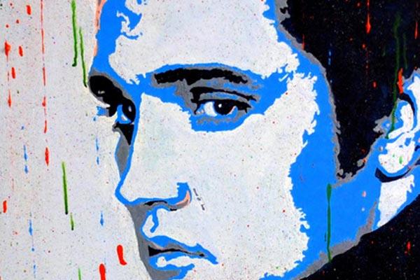 PREVIEW: Elvis Las Vegas 1969