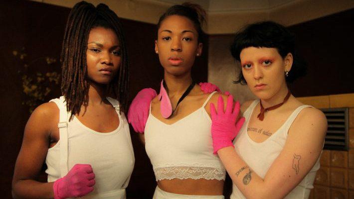 PREVIEW: Queer Films @ Cinecity Film Festival