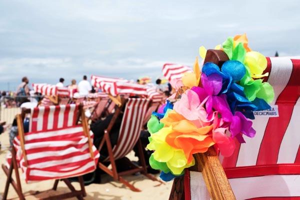 Isle of Wight Pride andWinter Pride announce new arts initiative