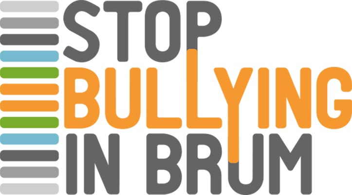 Birmingham conference to tackle school bullying