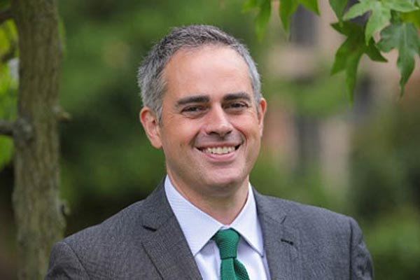Green Party demand shorter waiting times for trans patients