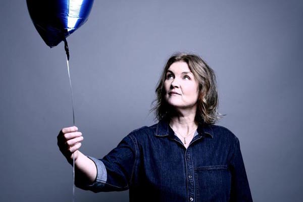 COMEDY PREVIEW: New Act Night @Komedia