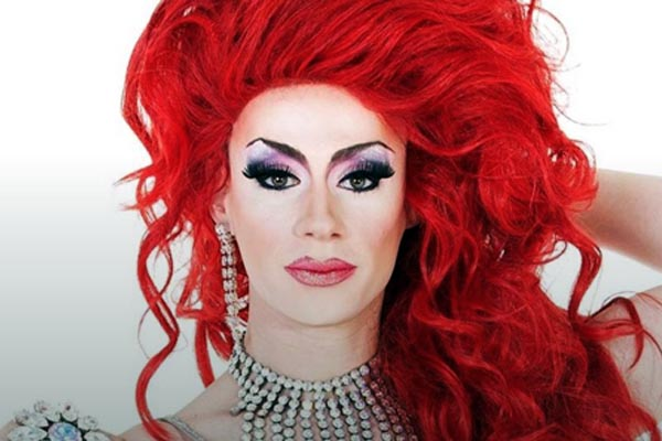 Drag Queen story time comes to Manchester