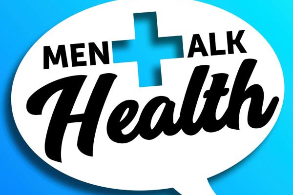 Time to Talk AND Change our mental health