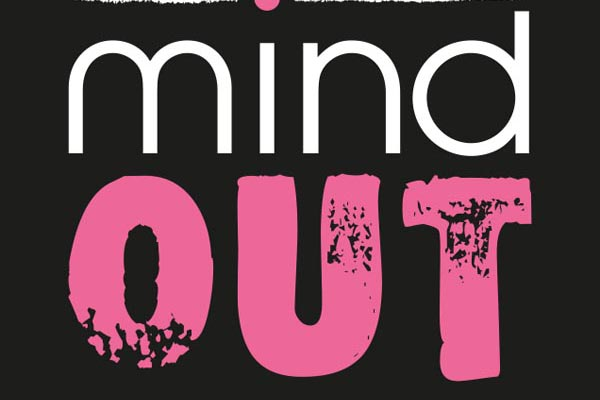MindOut counselling service is up and running!