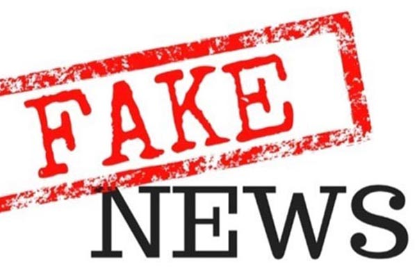National AIDS Trust tackle HIV fake news