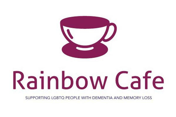 Switchboard to open 'The Rainbow Cafe'
