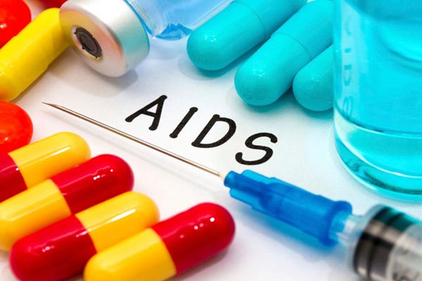 NHS England agree to provide immediate treatment to those diagnosed with HIV