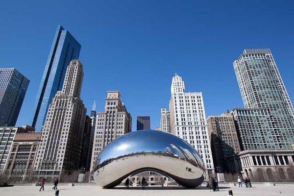 Illinois Office of Tourism renew Gay Star News partnership