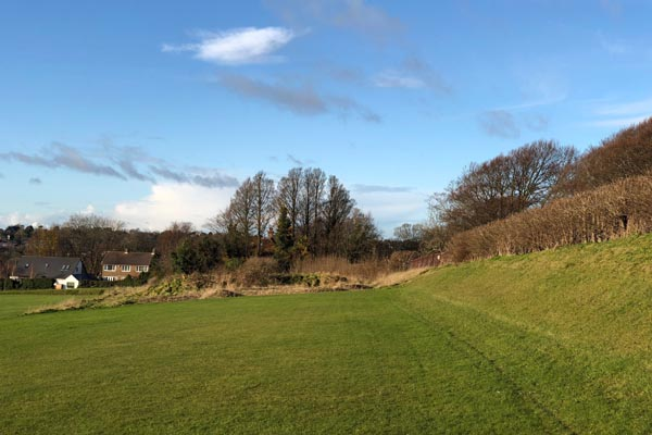 """Conservative councillors say """"NO!"""" to Varndean College green space development"""