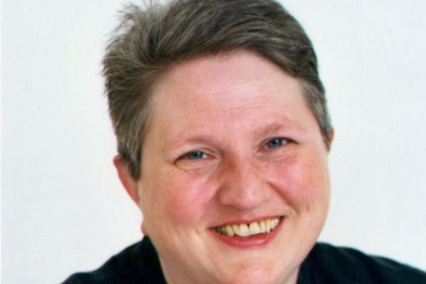 LONDON: Equity LGBT History Month event presented by Rose Collis