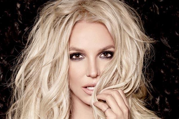 Britney Spears to headline Brighton Pride