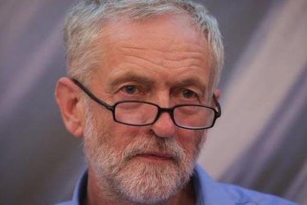 Labour demand emergency money for NHS