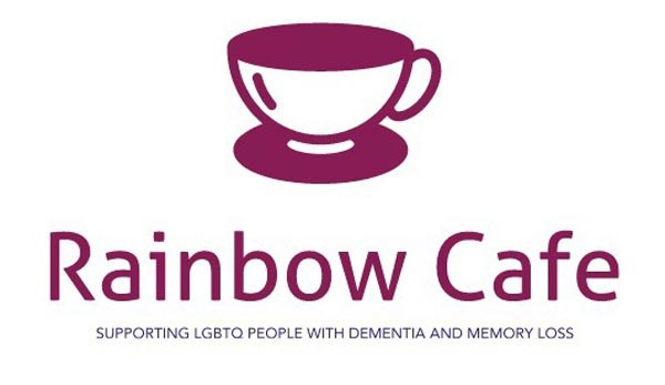 Switchboard opens 'The Rainbow Cafe' today