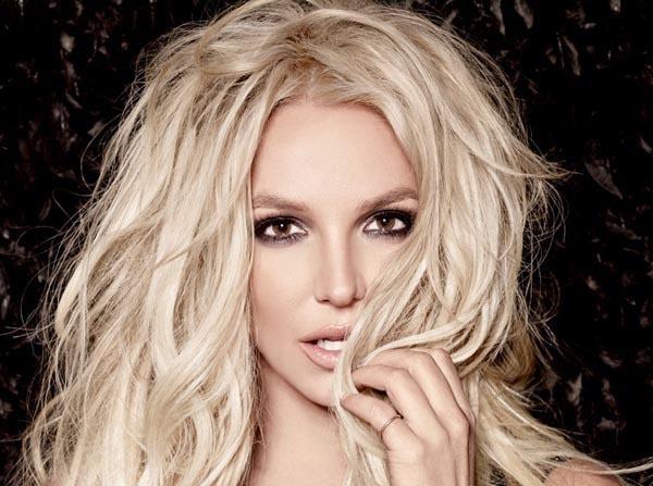 Britney to receive 2018 GLAAD Vanguard Award