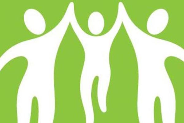 Barnardo's launch training for staff to support LGBT refugees fleeing oppression