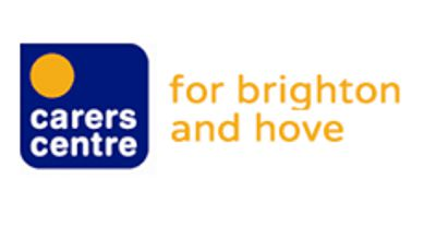 Awareness day to focus on city's young carers