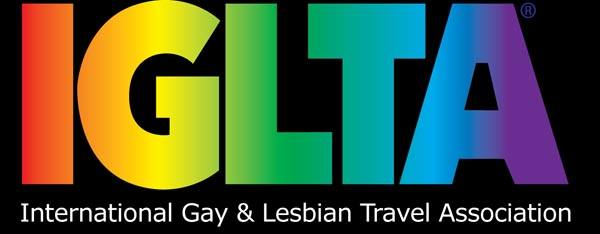 Marriott International expands commitment to LGBT+ tourism