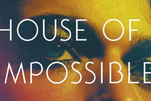 BOOK REVIEW: The House of Impossible Beauties by Joseph Cassara