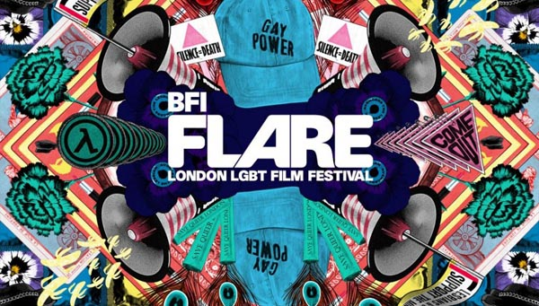 Record numbers attend 32nd edition of LGBT+ film festival
