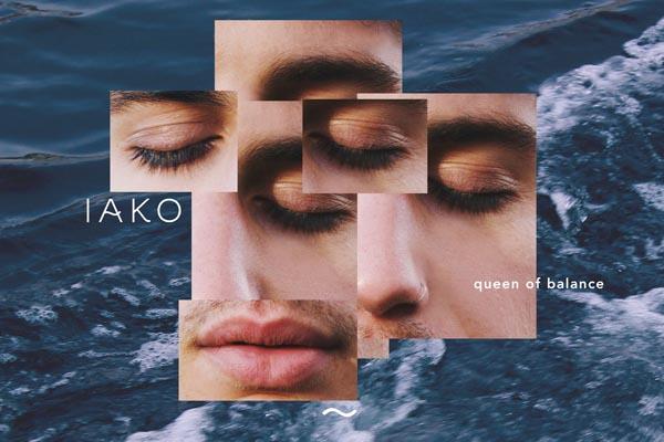 MUSIC REVIEW: Iako – Queen of balance