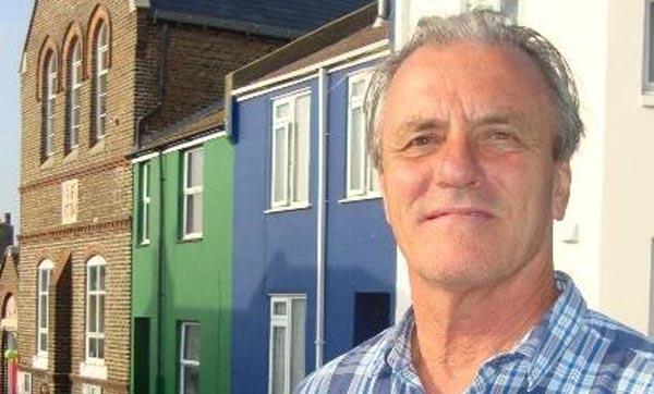 Greens call for action as another GP surgery in the city closes