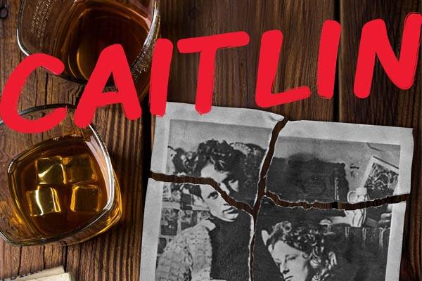 Brighton Fringe PREVIEW: Caitlin @Rialto Theatre