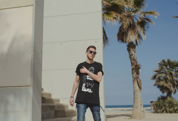 MUSIC REVIEW: SIGALA – Just Got Paid