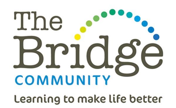 Bridge Community Centre closes
