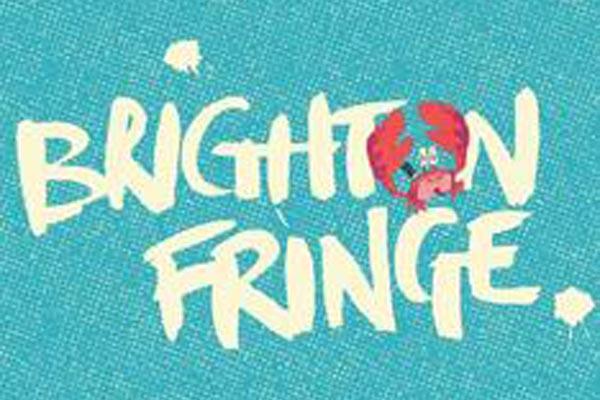 Fringe Review: Martin Lingus @Rialto Theatre