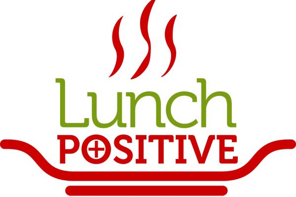 Lunch Positive achievements in 2020 celebrated in Sussex-wide report