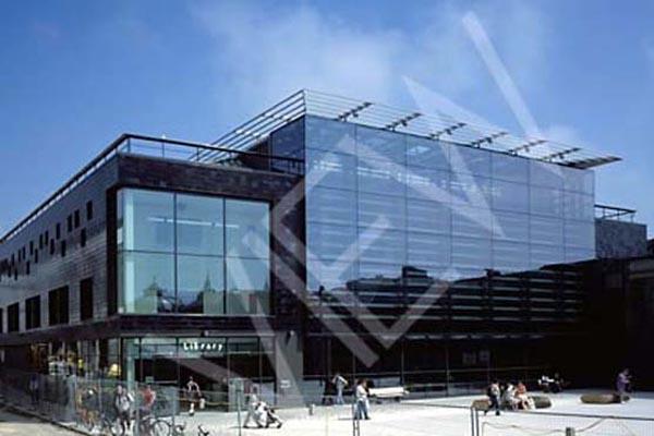 Exhibition to celebrate the rainbow city of Brighton & Hove