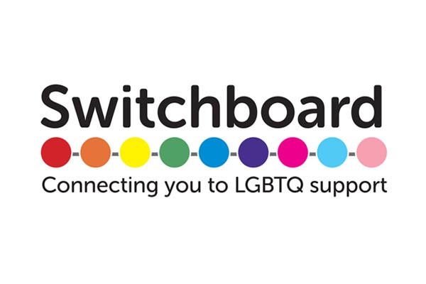 LGBT+ people in Sussex and cancer
