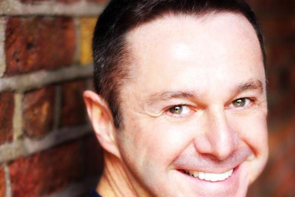 INTERVIEW: Making all the right moves with Stephen Mear