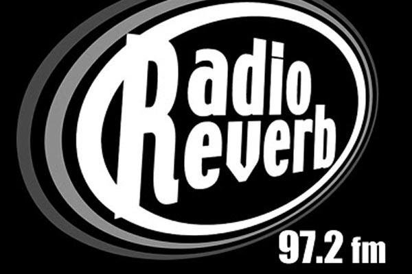 RadioReverb announce new station sponsor